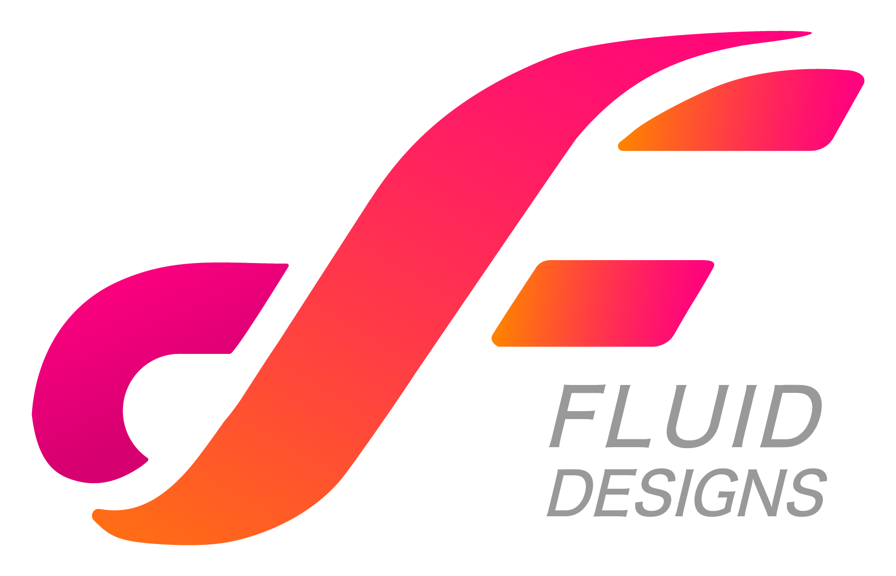 Fluid Designs