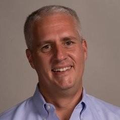 David Grubman